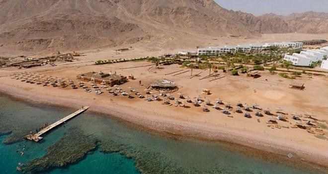 Happy life hotels resorts egypt - Dive inn resort egypt ...